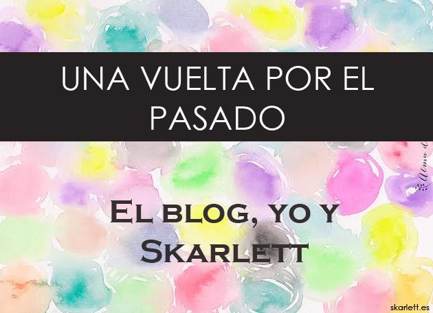 portada-paseo-blog