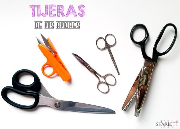 tijeras-tipos-1
