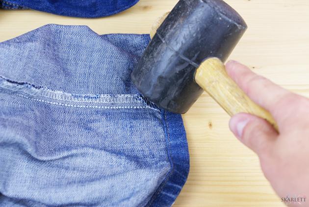 alisar-costuras-tela-vaquera