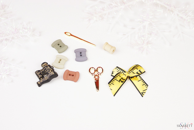 botones-costura-sorteo