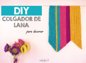 colgador-lana-pared-diy