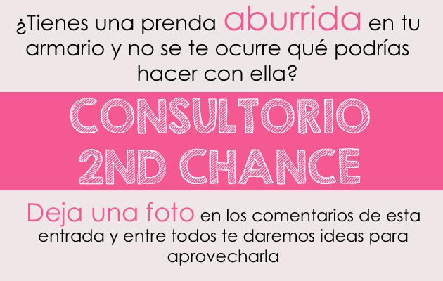 consultorio-2nd-chance