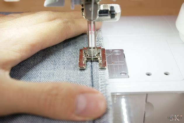 coser-tela-vaquera