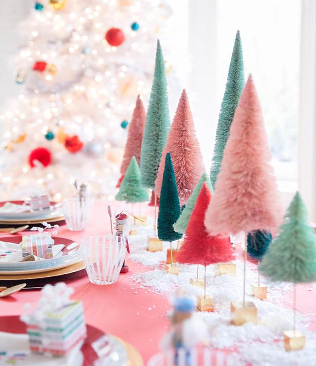 decoracion-mesa-navidad-10