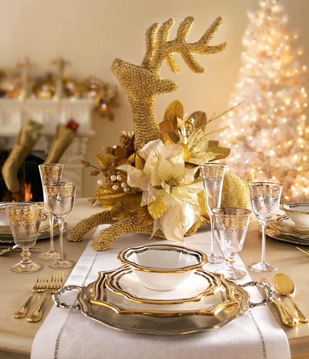decoracion-mesa-navidad-3