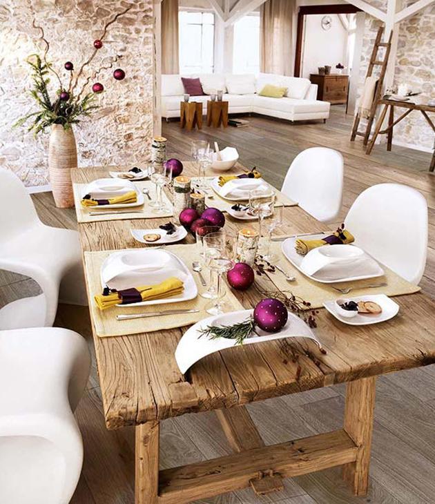 decoracion-mesa-navidad-4