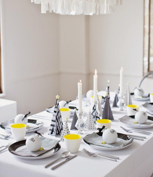 decoracion-mesa-navidad-5