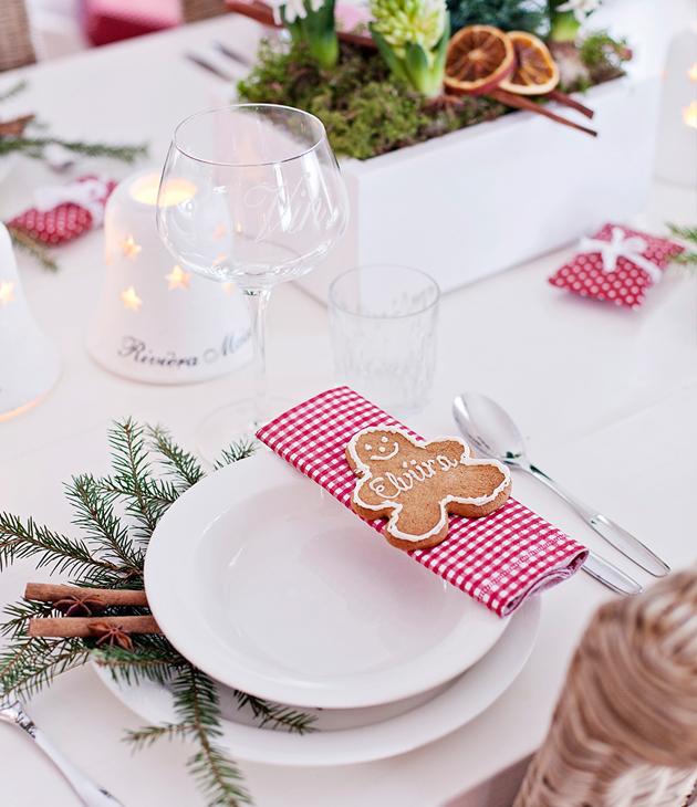 decoracion-mesa-navidad-6