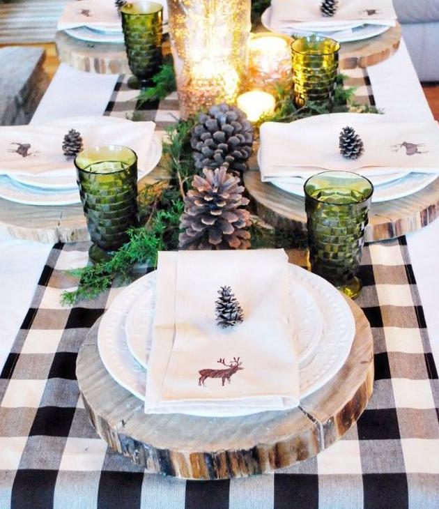 decoracion-mesa-navidad-7