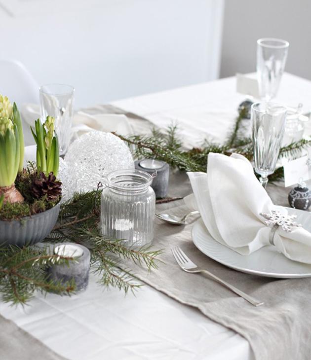 decoracion-mesa-navidad-8