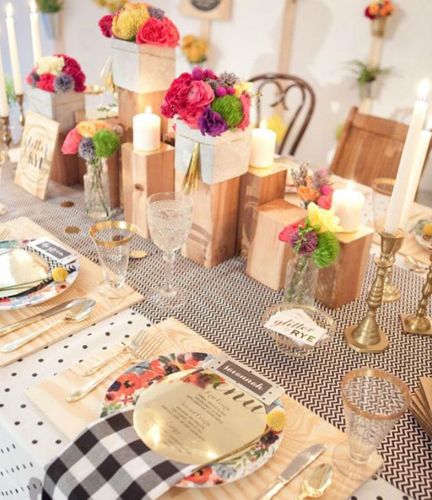 decoracion-mesa-navidad-9