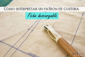 interpretar-patron-coser