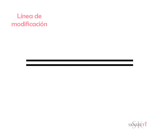 linea-modificacion-patron