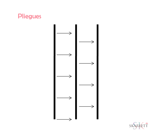 pliegues-patron-costura