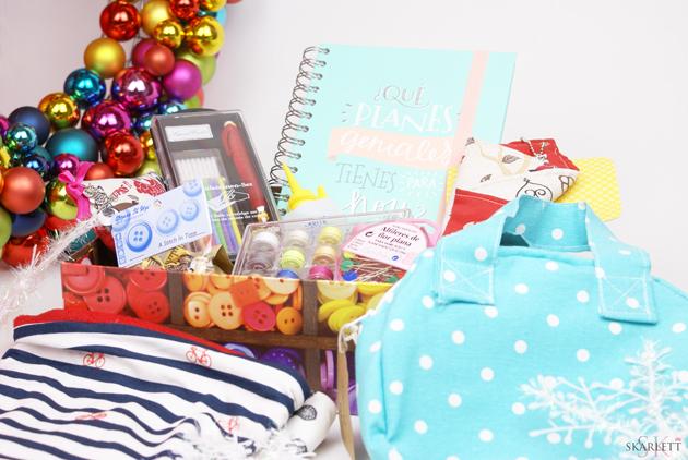 premios-sorteo-de-navidad