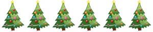 separador-arboles-navidad