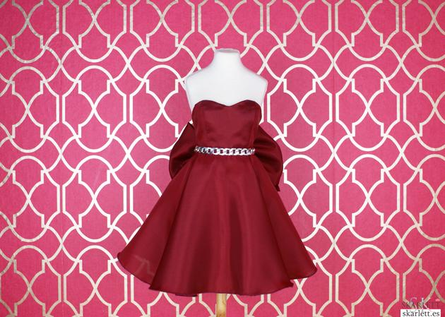 skarlett-Vestido-bonito-10-1