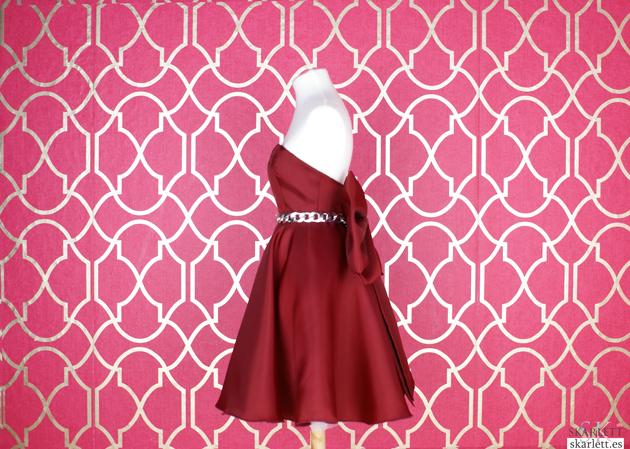 skarlett-Vestido-bonito-10-2