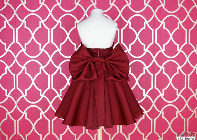 skarlett-Vestido-bonito-10-3