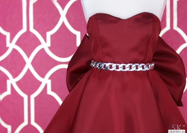 skarlett-Vestido-bonito-10-4