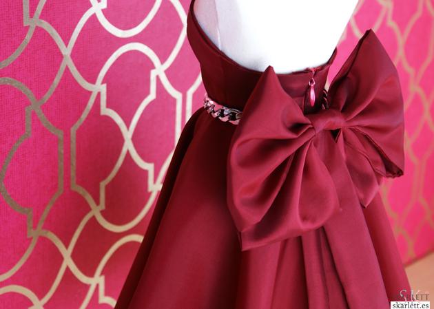 skarlett-Vestido-bonito-10-5