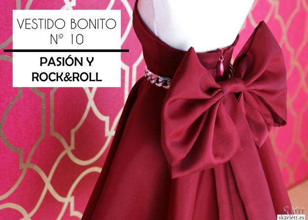 skarlett-vestido-bonito-10