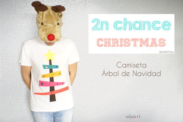 2nd-chance-christmas-skarle