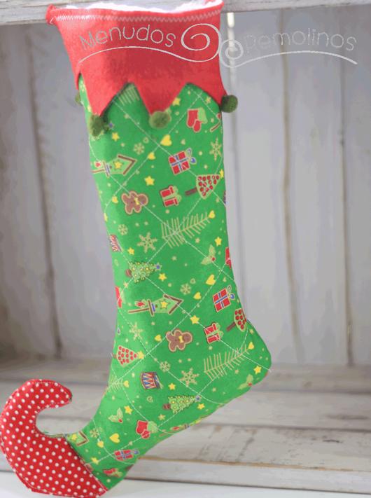calcetin-navidad-menudos-re