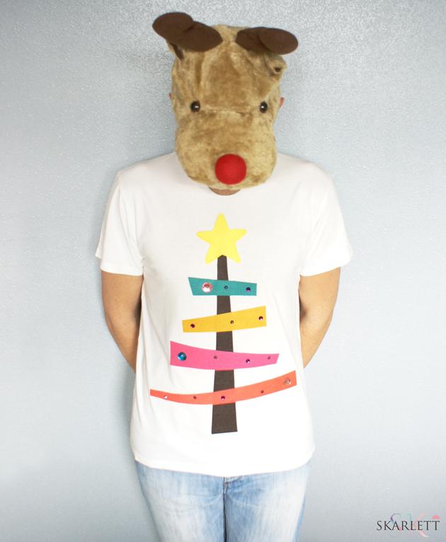 camiseta-navidad-2