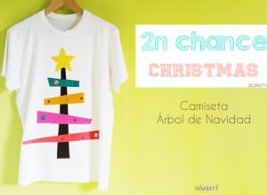 camiseta-navidad-5
