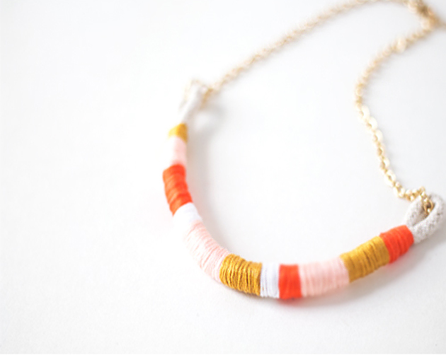 diy-collar-hilo-DMC