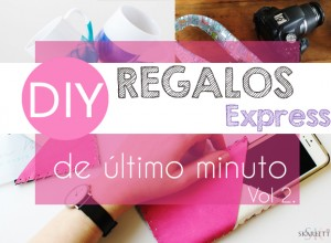 diy-rapidos-faciles-regalo