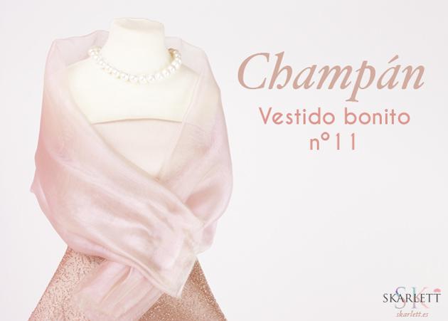 Vestido-bonito-skarlett-11