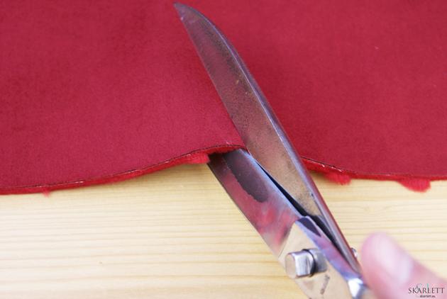 coser-tela-pelo-1