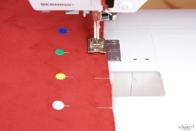 coser-tela-pelo-2