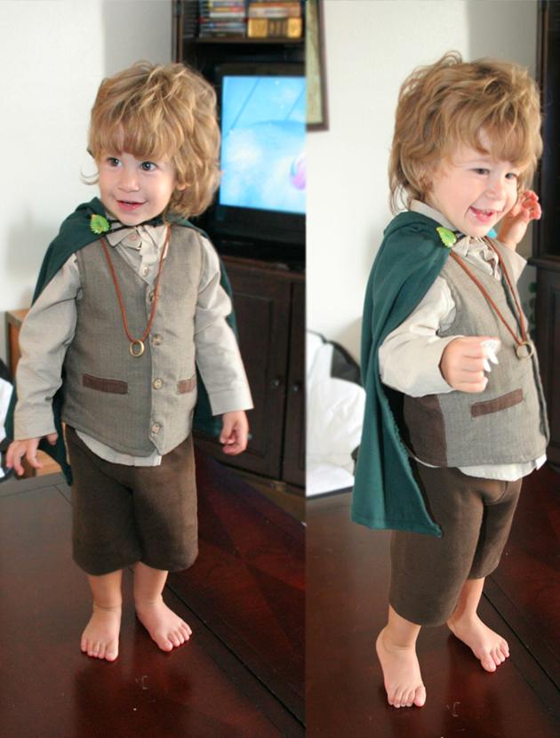 frodo-bolson-disfraz