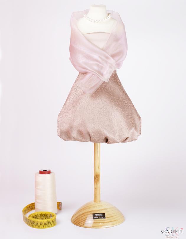 vestido-bonito-11-1-skarlett-