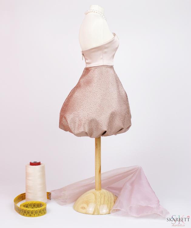 vestido-bonito-11-3-skarlett
