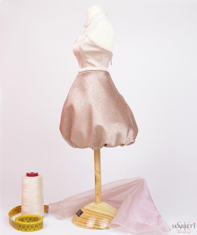 vestido-bonito-11-4-skarlett