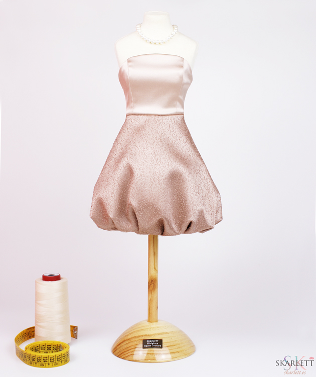 vestido-bonito-11-5-skarlett