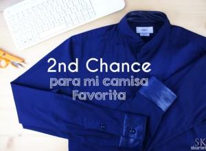 camisa-favorita-2ndchance