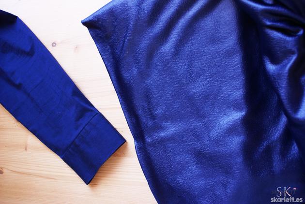 camisa-reciclar-2