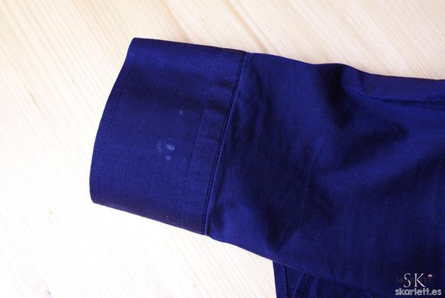 camisa-reciclar-4