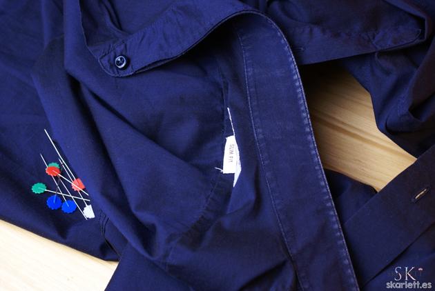 camisa-reciclar-5
