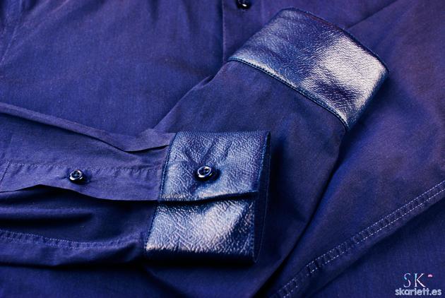 camisa-reciclar-6.2