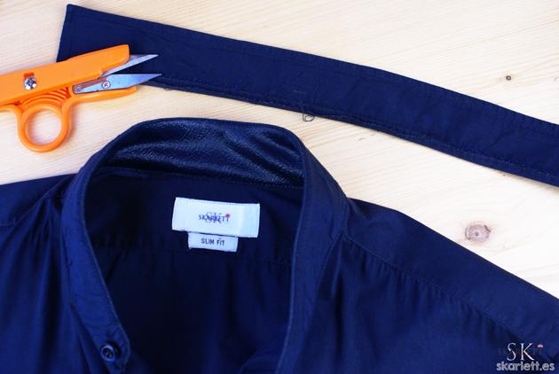 camisa-reciclar-8