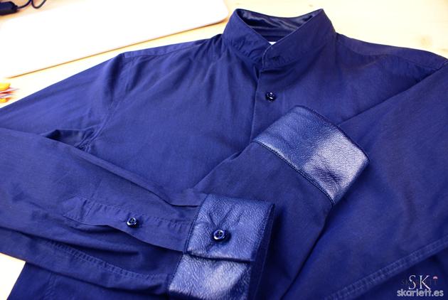 camisa-reciclar-9.2