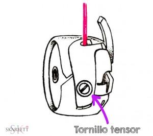 canillero-maquina-coser