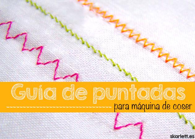 guia-puntadas-coser-portada