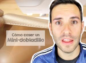 mini-dobladillo-blog